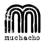 muchachoclothing