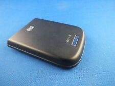 Back Cover für HP iPAQ 614 c Batterycover  TOP Akkudeckel Abdeckung Handyschale