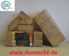 1 Palette zertifizierte RUF Holzbriketts Premium 960 kg Briketts