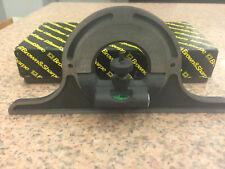 Brown Amp Sharpe 599 9425 3009 Protractor Head Plainmachinist Tools