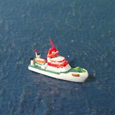 VAGEL GRIP 1:1250 SAR-Schiff
