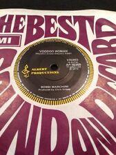 Near Mint (NM or M-) 1st Edition LP 45 RPM Vinyl Records