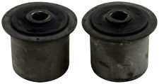 Suspension Control Arm Bushing Kit fits 1984-2006 Jeep Cherokee Wrangler Comanch