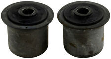 Suspension Control Arm Bushing Kit TRW JBU873 fits 84-01 Jeep Cherokee