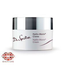 Dr Spiller HYDRO-MARIN CREAM Biomimetic, wrinkles, ageing, mature, collagen