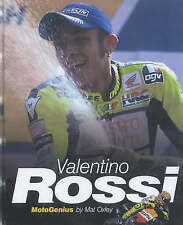 Oxley, Mat .. Valentino Rossi