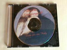 Indianische Entspannungsmusik - CD - Gebraucht