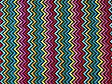 Less than 1 Metre Quilting Craft Fabrics