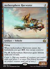 *MRM* FR Aethersphere Harvester/Moissonneur de l'Éthersphère MTG Aether Revolt