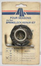4 Seasons A/C Low Side Conversion Hose Fitting Spinglok Repair Kit NOS # 16870