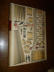A. ROBIDA IL XX SECOLO LA CONQUISTA DELLE REGIONI AEREE ILLUSTRATO RARO 1909