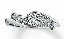 80f270cb5 Kay Jewelers Engagement and Wedding Jewelry for sale | eBay