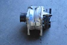 New Listing2003 Volkswagen Beetle Alternator 028903028D