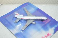AVION DE LIGNE SKY WINGS JAPAN AIR LINES METAL NEUF PLANE AIRBUS/BOEING