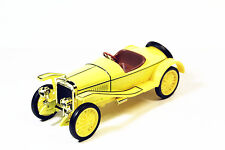 1/43 C.I.L EARLY 1900s HISPANO SUIZA