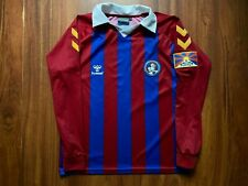 TIBET NATIONAL TEAM FOOTBALL SHIRT 2001 ORIGINAL JERSEY VINTAGE SIZE L