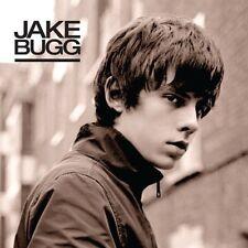 CD*JAKE BUGG**JAKE BUGG***NAGELNEU & OVP!!!