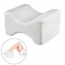 Almohada para las piernas