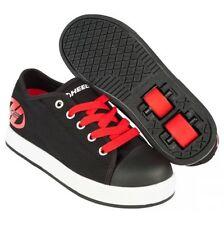 33 Sneakers Scarpe nere per bambine dai 2 ai 16 anni