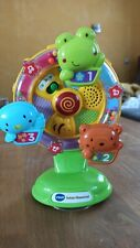 Vtech Babys Riesenrad