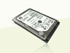 Hitachi Travelstar 7K750 750GB Hard Drive, 7200RPM,16GB Cache - HTS727550A9E364