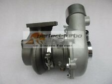 New Turbo Charger RHF4 VP20 97300197  For IVECO