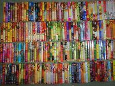 HEM Incense ~ You Choose ~ Fragrances A - D ~ MEGA Incense BIG Variety  LOT 1 .