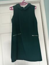 Women's New Look Dress Size 12 Bnwot