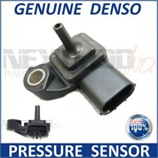 New MAP Sensor For Mitsubishi Pajero Triton RX NS NT 3.2L 4M41T 2.5 4D56T diesel