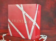 Valentino ABSOLU Set EDP 50 ml., Descontinued, Very Rare, New in Box