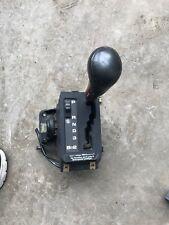 Mercedes W140 Schaltkulisse Automatik 1402670137 1405450214