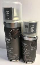 Hairfor2 Haarverdichtungsspray 300ml-dose Mittelbraun