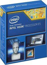 Intel Xeon E5 2695v3   14 echte Kerne & 28 Logische Kerne für´s Betriebssystem