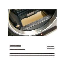 Premium Light Seal Foam Kit for   -------   Nikon EM   -------