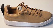 NEW Nike Golf Shoes Spikes Golf Club 909182-200 Womens Sz. 6