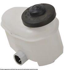 Brake Master Cylinder Reservoir Cardone 1R-3015 fits 01-07 Toyota Sequoia
