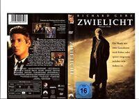 Zwielicht / Richard Gere / DVD 19047