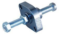 Manual Cam Chain Tensioner PSR 04-02005-29 86-05 Kawasaki KLR250