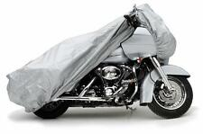 XXXL Motorcycle Outdoor Cover for BMW K R S 100 1100 1200 1300 1600 T GT LT RT