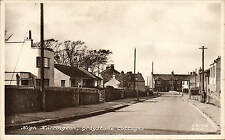 High Harrington near Wigton & Port Carlisle. Graystoke Cottages # HHN.1 by Frith