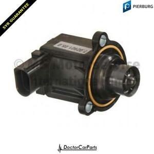 Turbo Diverter Valve FOR AUDI A4 8K 08->15 CHOICE2/2 1.8 2.0 Petrol 8K2 8K5 B8