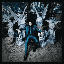 Jack White - Lazaretto [New Vinyl] 180 Gram, Digital Download