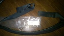 Big Sale U.S. Military Tactical Small Arms Sling Black 1005-01-511-2152
