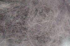 2g dubbing LAPIN angora GRIS ARDOISE montage mouche fly tying hare