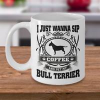 American Bulldog,Southern White,Cup,Hill Bulldog,BulldogWhite English,Coffee Mug