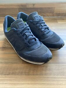 New Balance 410 Mens Trainers Size 10