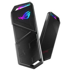 ASUS 90DD02H0-M00000 Case/Enclosure - Black