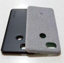 Spigen Mobile Phone Cases, Covers & Skins for Google Pixel 2 XL