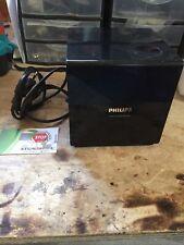 PHILIPS WIRELESS RECEIVER RWSS125/12