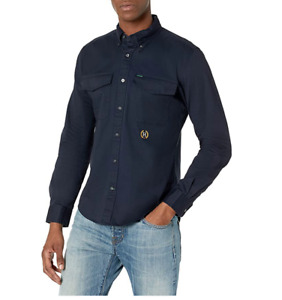 Tommy Hilfiger Hargrove Custom - Men Size S/P  - New with tags
